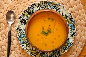 braces-friendly-recipe-apple-carrot-ginger-soup