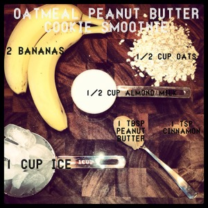 oatmeal-peanut-butter-cookie-smoothie_NCO
